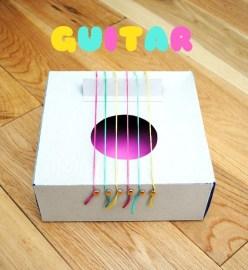 diy_guitar